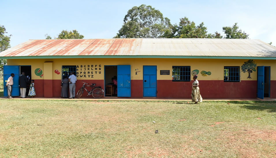 budaphengoschool2