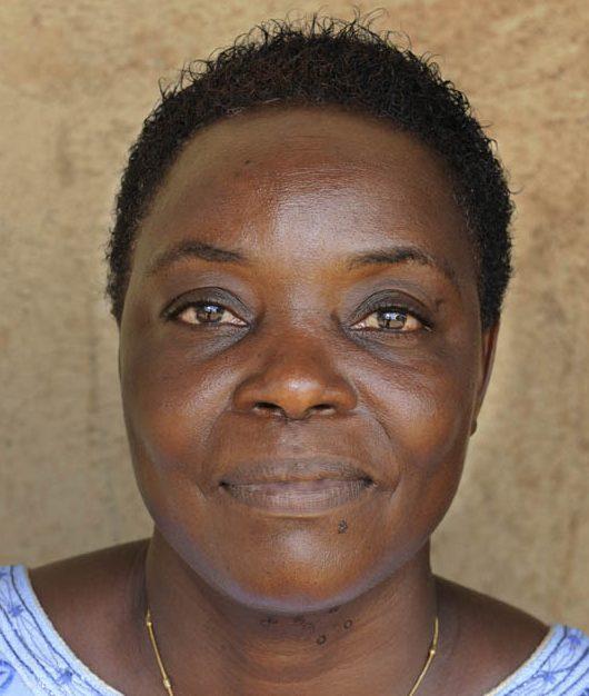 eNamwendwa PS0059