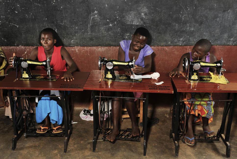 bupadhengo-tailoring-4