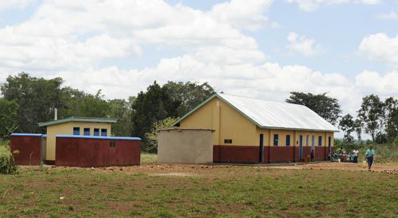 kawule-nursery-1