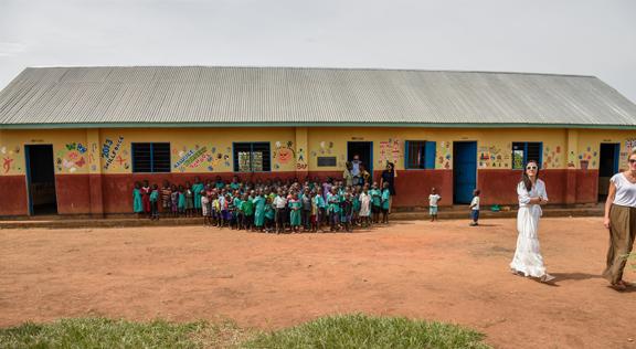 kawule-nursery-2