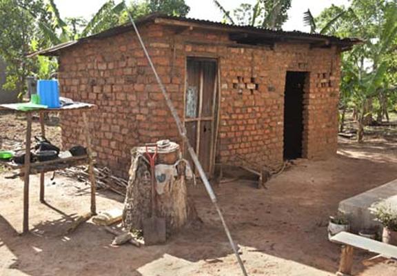 kawule-primary-before-2
