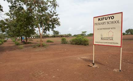 kifuyo-primary-sign