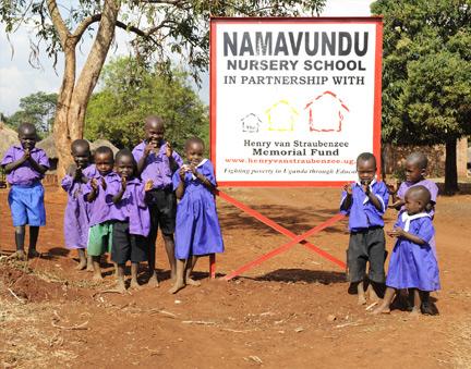 namavundu-nursery-sign