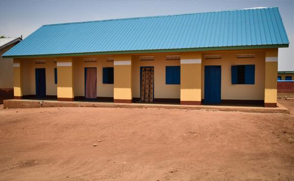 namwendwa-primary-after-1