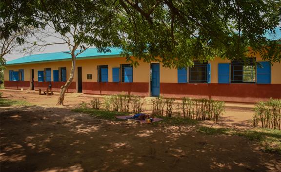 namwendwa-primary-after-2