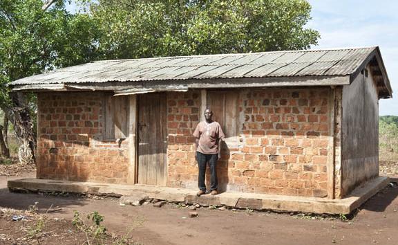 namwendwa-primary-before-1