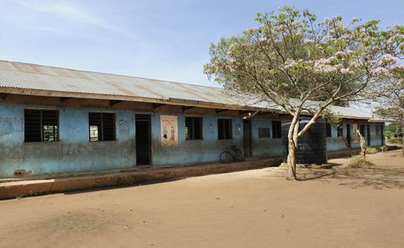 namwendwa-primary-before-2