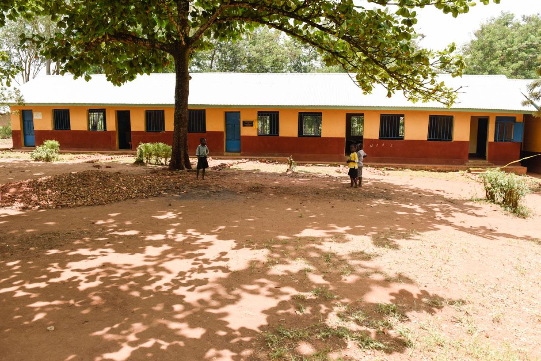 eBugulumbya Primary170316_ (64)