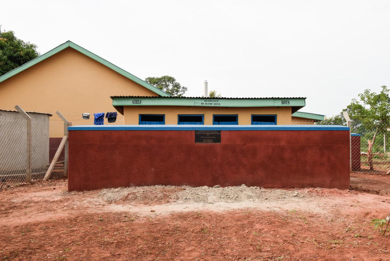 eBukyonza-latrines-after