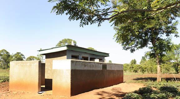 eBukyonza-latrines-before