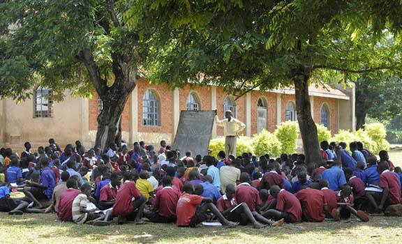 eBupadhengo Primary_0135