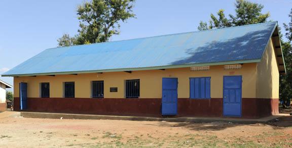eBupadhengo Primary_0184