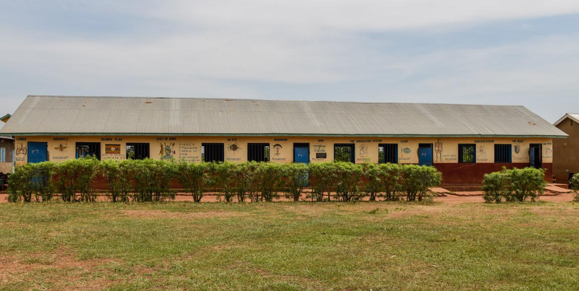 eBuwoya Primary170316_ (1)