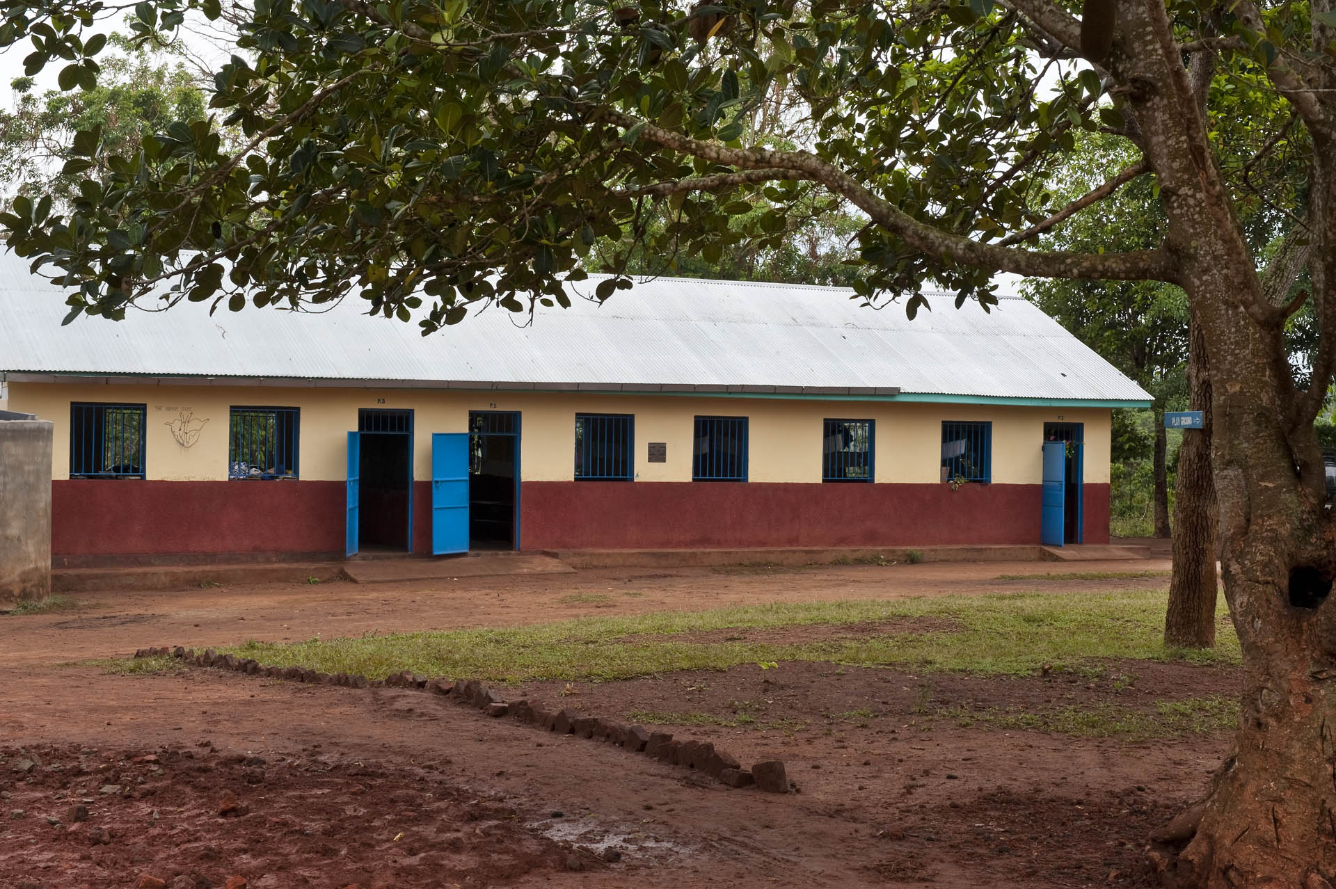 busuuli-classroom