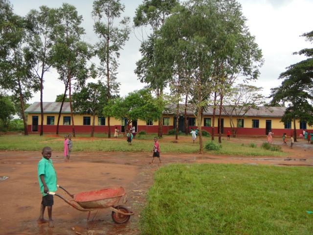 kawule-construction