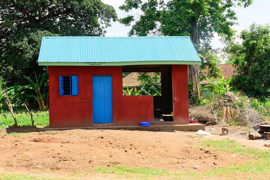 eSt Mulumba Namunyumya PS-9981